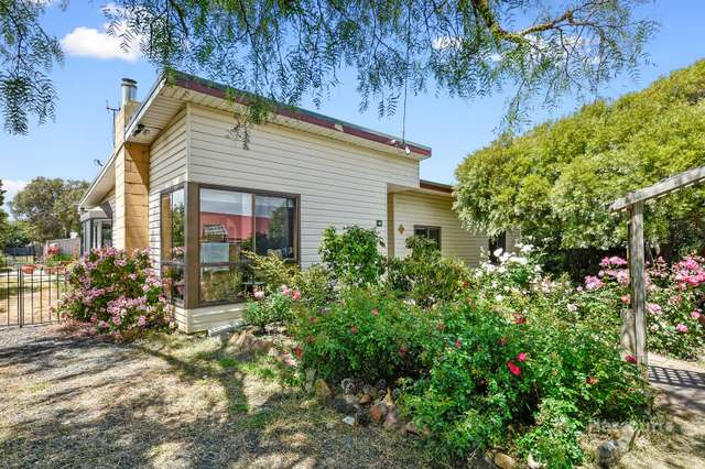 6 Napoleon Street, Richmond TAS 7025