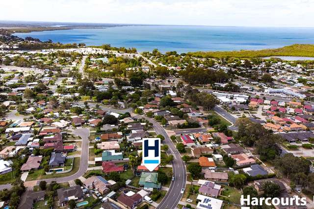 33 Kevin Street, Deception Bay QLD 4508