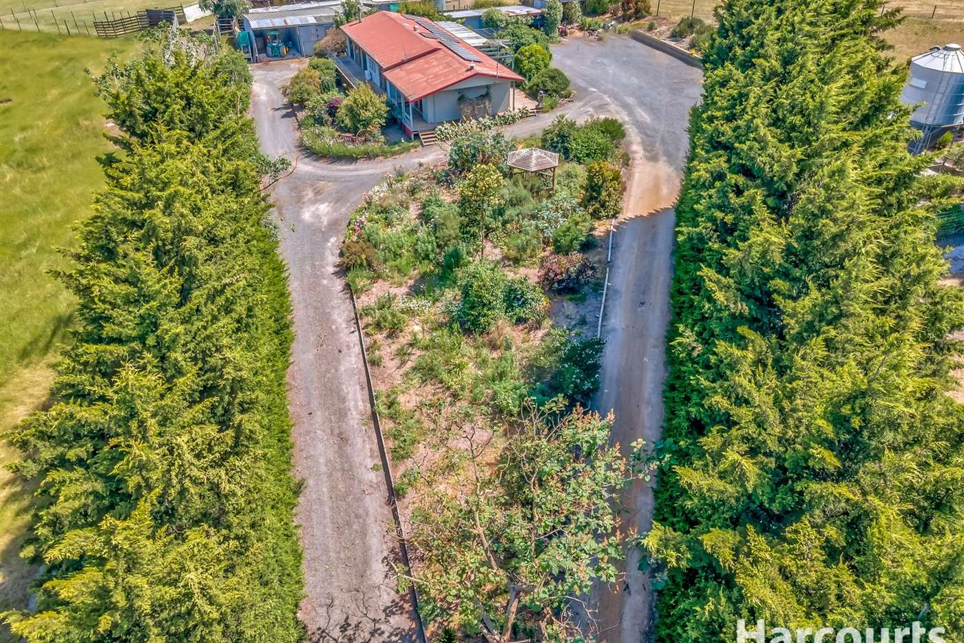 Sixth view of Homely acreageSemiRural listing, 931 Moe Rawson Road, Tanjil South VIC 3825