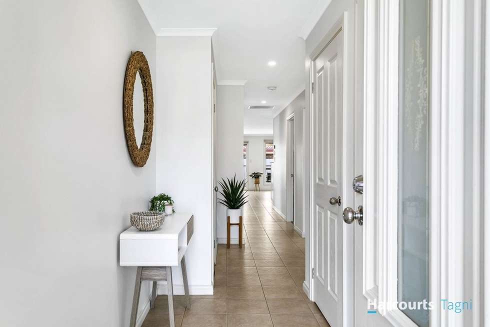 Third view of Homely house listing, House 4/24 Solace Drive, Morphett Vale SA 5162