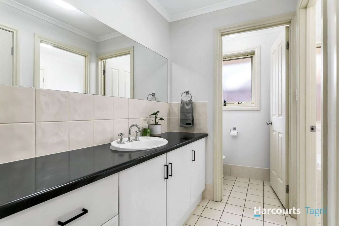 Sixth view of Homely house listing, House 4/24 Solace Drive, Morphett Vale SA 5162