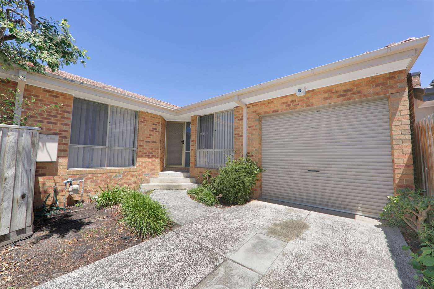 Main view of Homely unit listing, 3/3 Wolseley Avenue, Glen Waverley VIC 3150