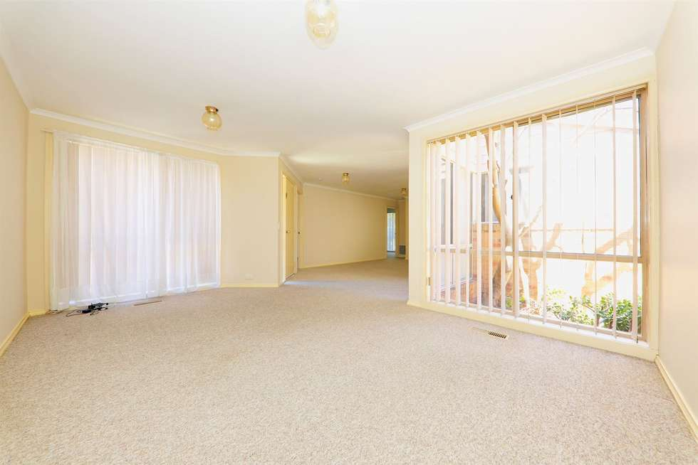 Third view of Homely unit listing, 3/3 Wolseley Avenue, Glen Waverley VIC 3150