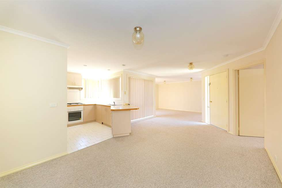 Fifth view of Homely unit listing, 3/3 Wolseley Avenue, Glen Waverley VIC 3150