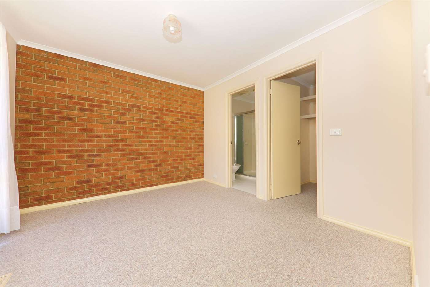 Sixth view of Homely unit listing, 3/3 Wolseley Avenue, Glen Waverley VIC 3150