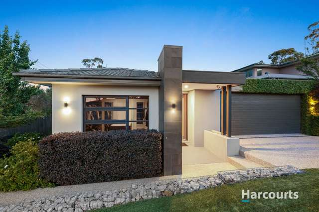 1 Hayes Court, Lysterfield VIC 3156
