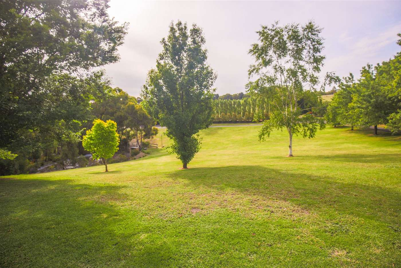Fifth view of Homely acreageSemiRural listing, 42 Waters Road, Mount George SA 5155