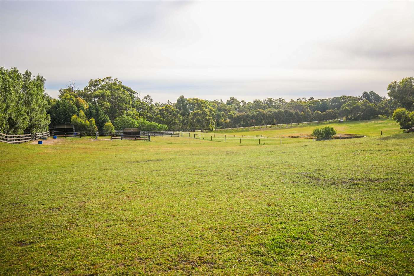 Sixth view of Homely acreageSemiRural listing, 42 Waters Road, Mount George SA 5155