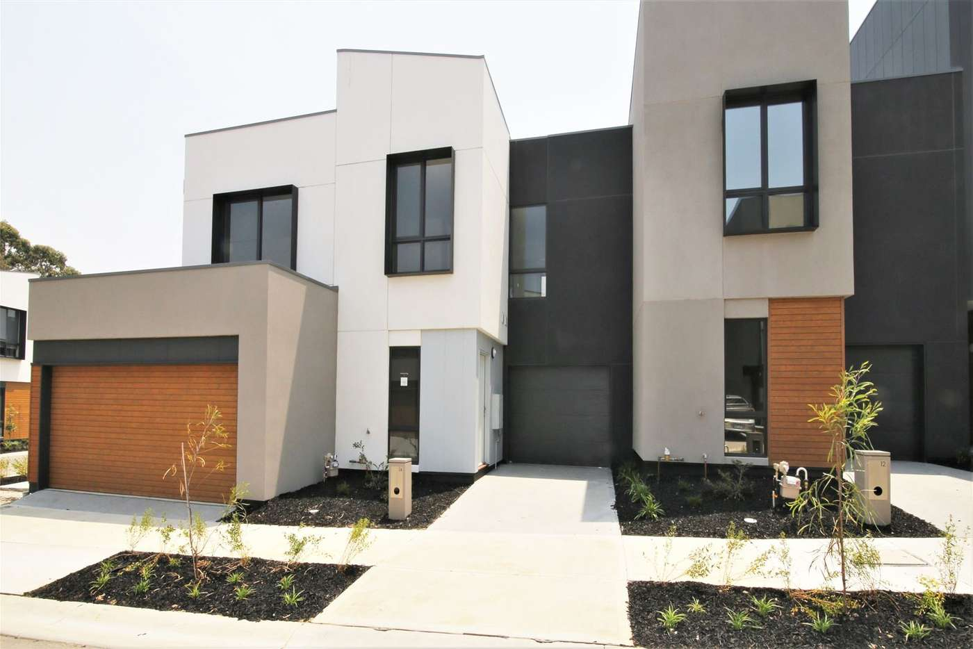 Main view of Homely townhouse listing, 14 Volta Street, Noble Park VIC 3174