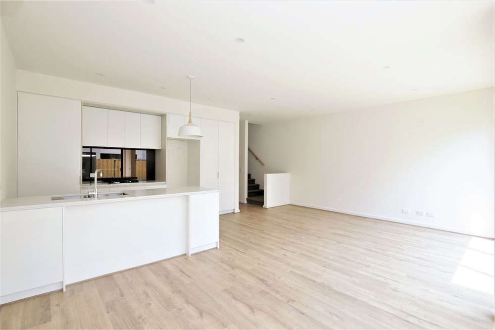 Second view of Homely townhouse listing, 14 Volta Street, Noble Park VIC 3174