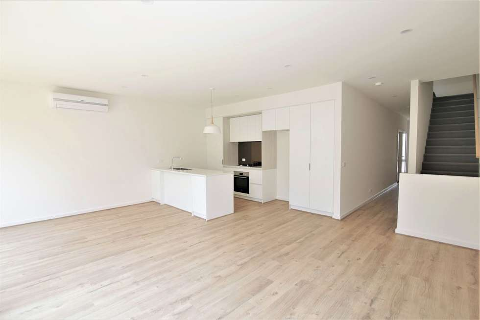 Third view of Homely townhouse listing, 14 Volta Street, Noble Park VIC 3174