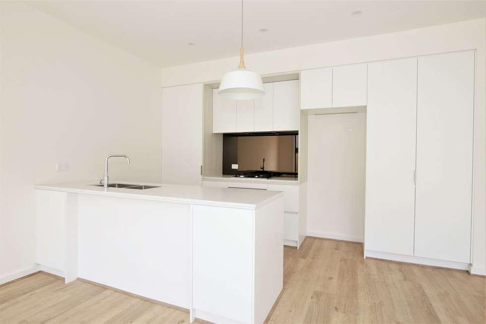 Fourth view of Homely townhouse listing, 14 Volta Street, Noble Park VIC 3174