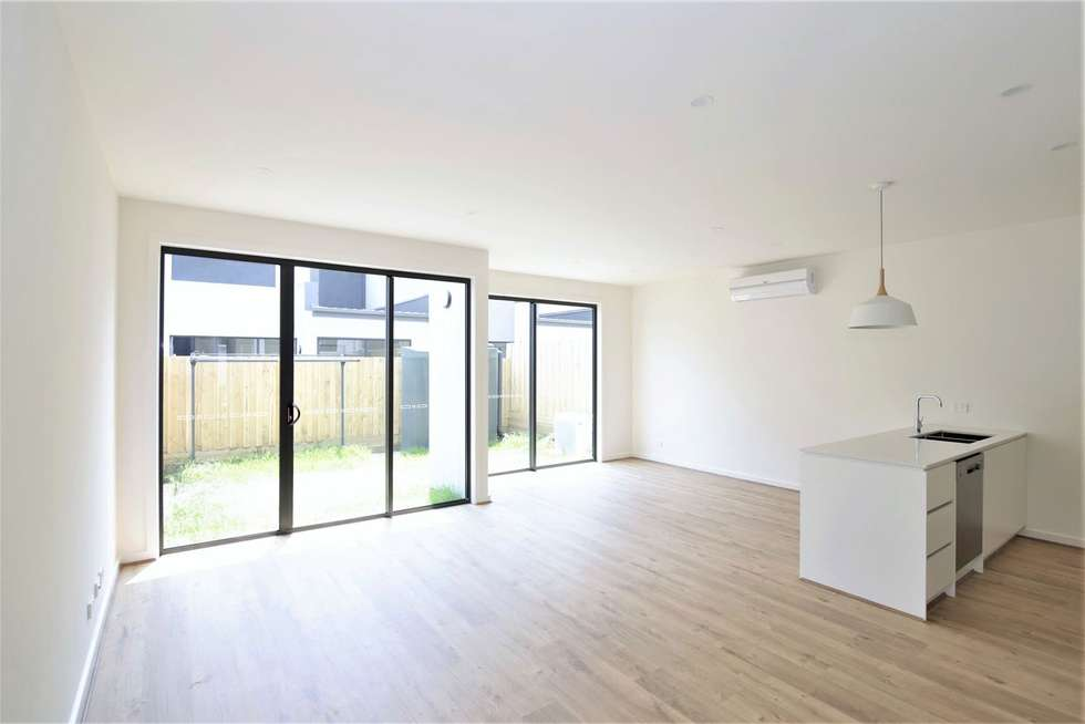 Fifth view of Homely townhouse listing, 14 Volta Street, Noble Park VIC 3174