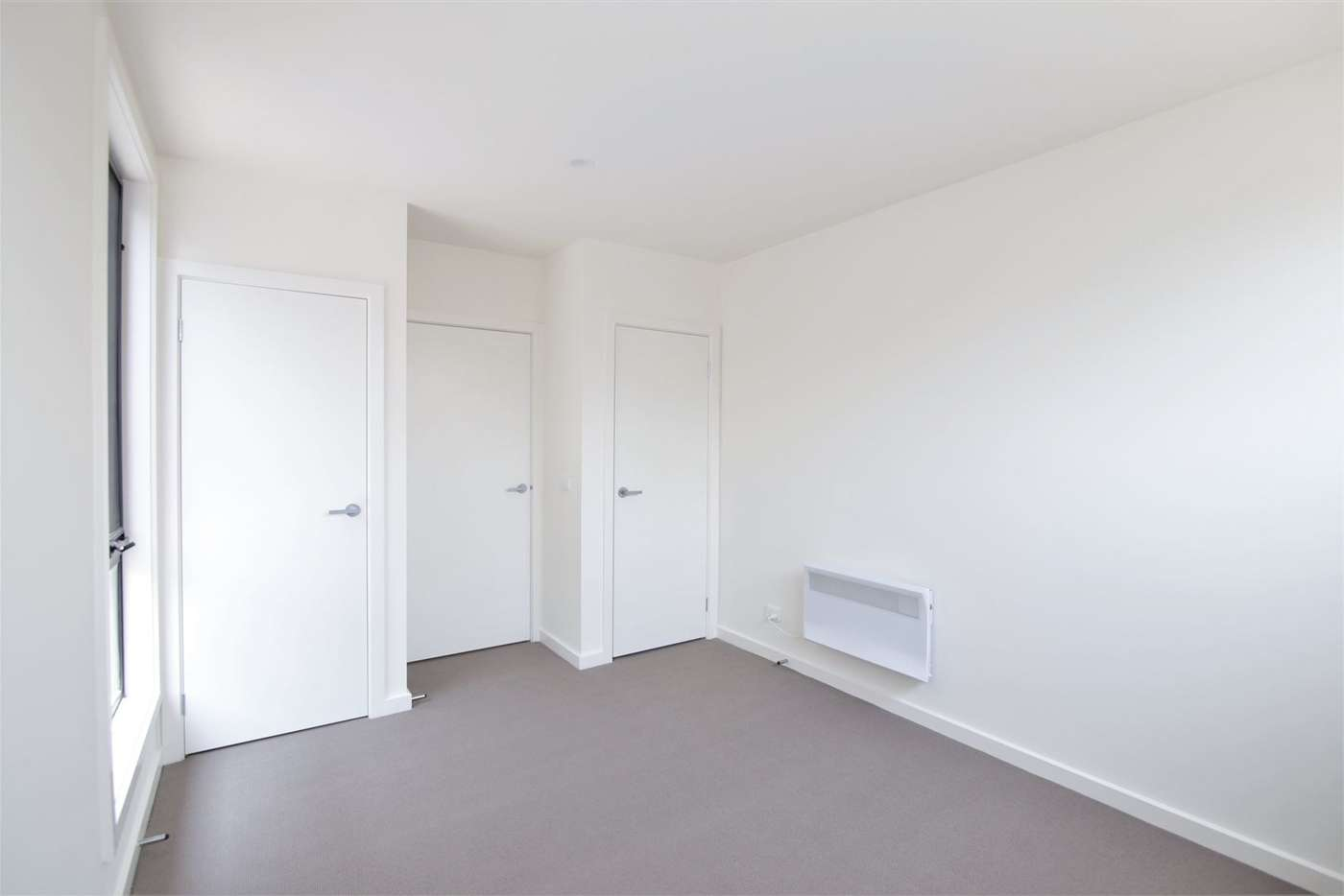 Seventh view of Homely townhouse listing, 14 Volta Street, Noble Park VIC 3174