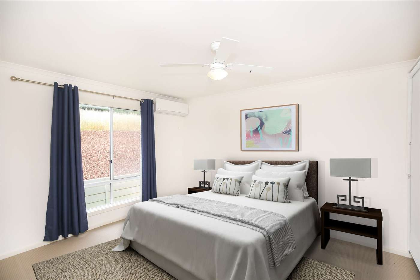 Sixth view of Homely house listing, 1/30 Princes Highway, Nairne SA 5252