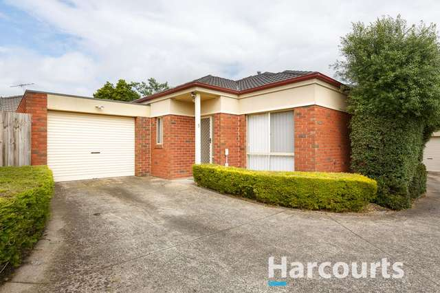 5/51A Dunblane Road, Noble Park VIC 3174