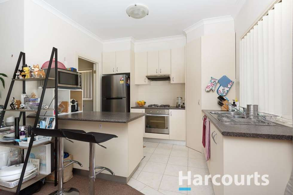 Fourth view of Homely unit listing, 5/51A Dunblane Road, Noble Park VIC 3174