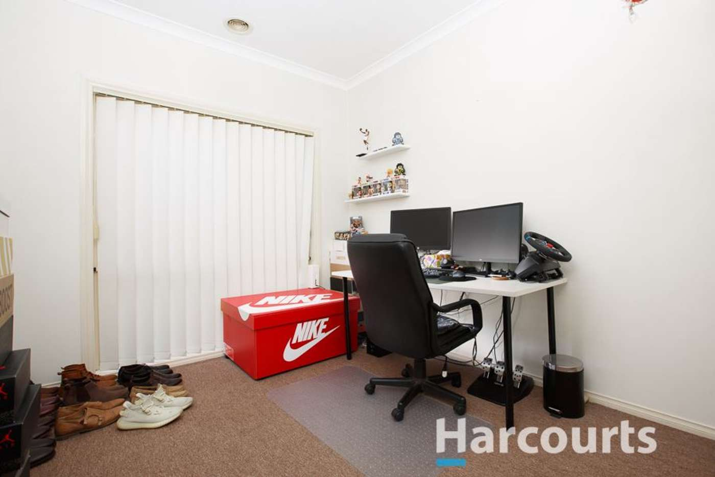 Sixth view of Homely unit listing, 5/51A Dunblane Road, Noble Park VIC 3174