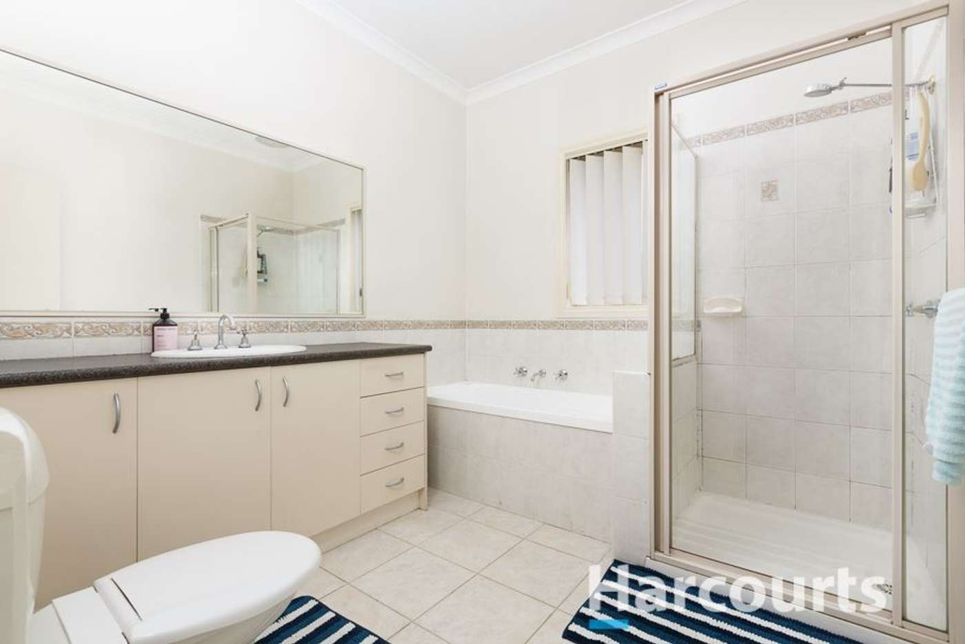Seventh view of Homely unit listing, 5/51A Dunblane Road, Noble Park VIC 3174