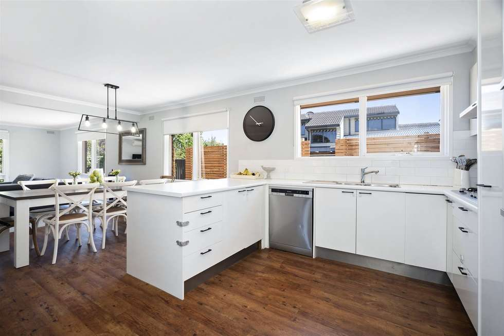 Fourth view of Homely house listing, 1 Caroline Street, Alfredton VIC 3350