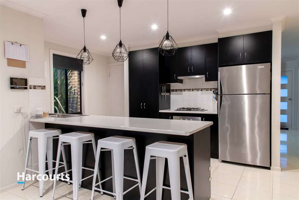 Third view of Homely house listing, 12 Babington Close, Hastings VIC 3915