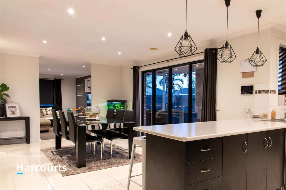 Fourth view of Homely house listing, 12 Babington Close, Hastings VIC 3915