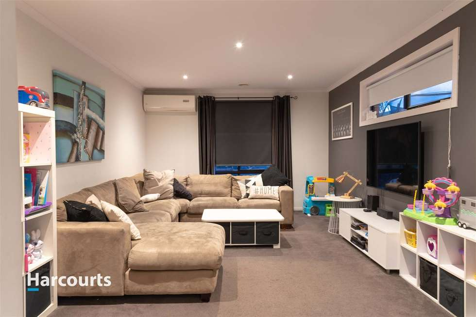Fifth view of Homely house listing, 12 Babington Close, Hastings VIC 3915