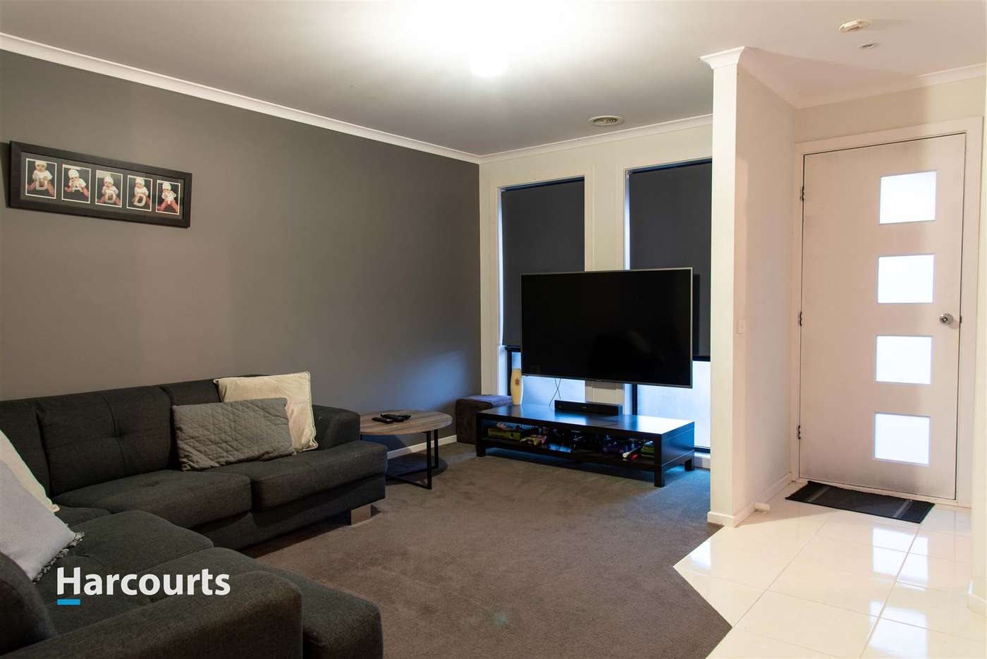 Sixth view of Homely house listing, 12 Babington Close, Hastings VIC 3915