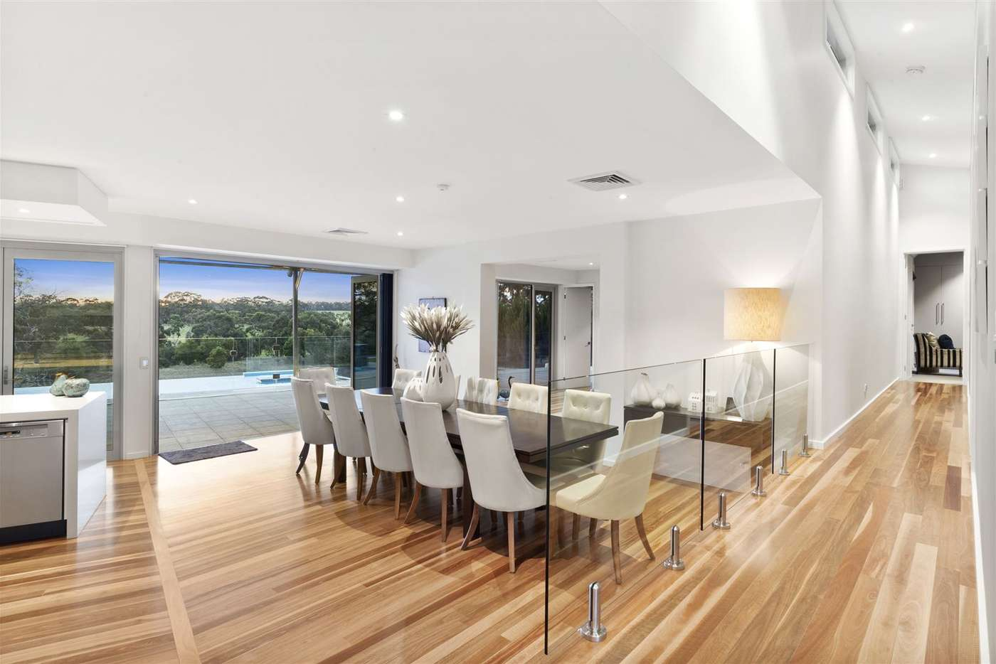 Fifth view of Homely house listing, 69 Parkinsons Lane, Elaine VIC 3334