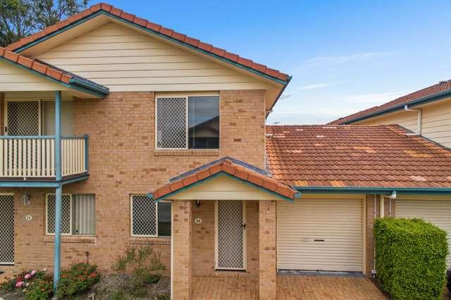 14/280 Handford Road, Taigum QLD 4018