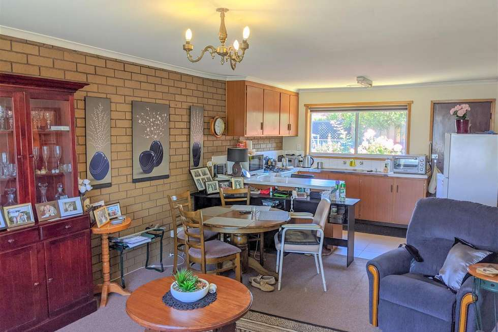 Fourth view of Homely house listing, 4/31 Beverin Street, Sebastopol VIC 3356