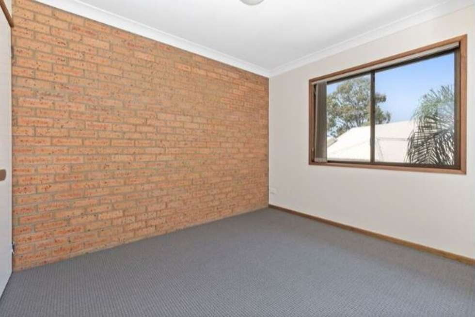 Fourth view of Homely townhouse listing, 3/15 Elkhorn Street, Woodridge QLD 4114