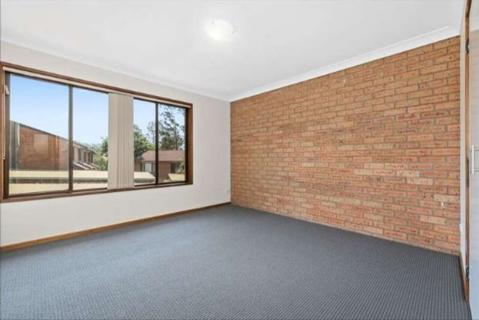 Fifth view of Homely townhouse listing, 3/15 Elkhorn Street, Woodridge QLD 4114