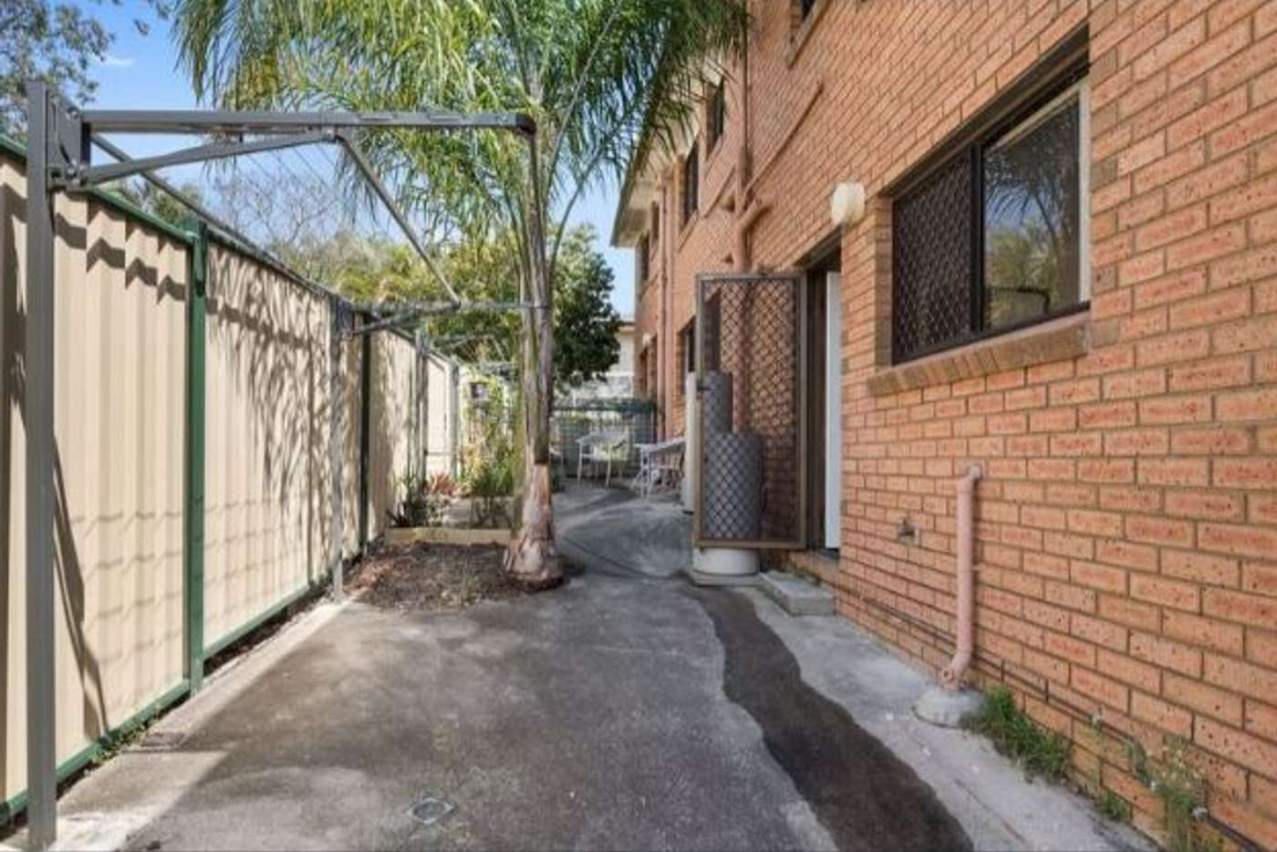 Seventh view of Homely townhouse listing, 3/15 Elkhorn Street, Woodridge QLD 4114