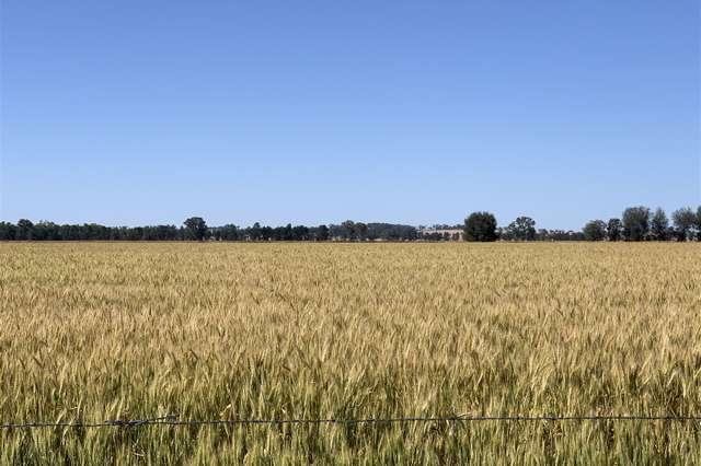 'Linwood' Kardinia Road, Corowa NSW 2646