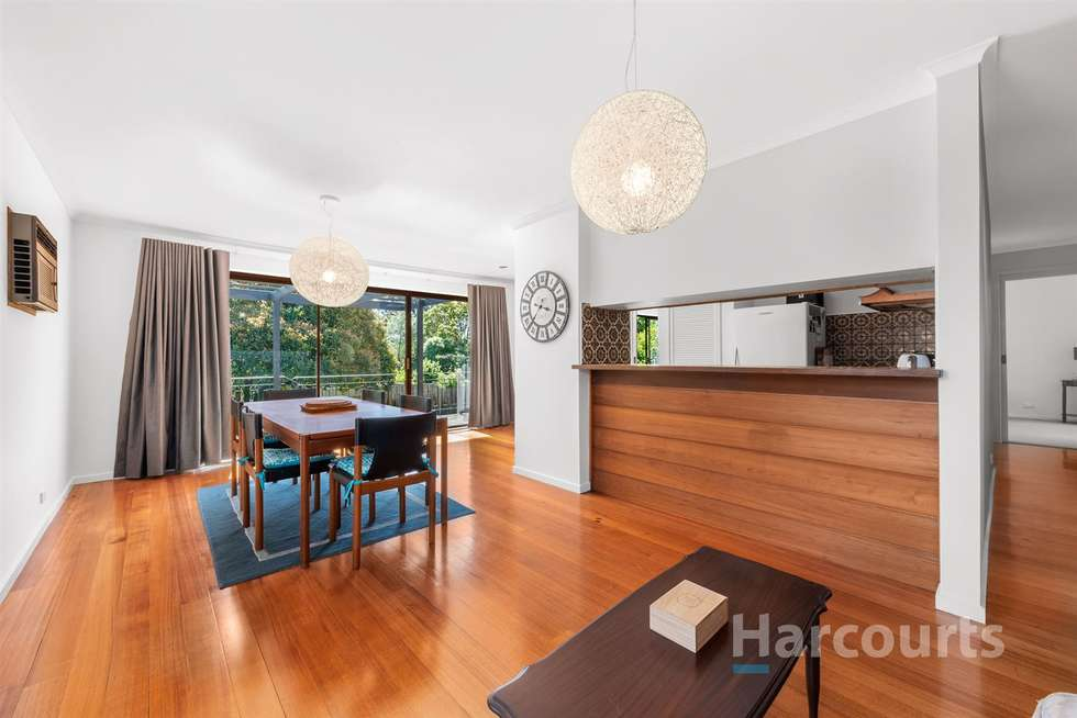 Third view of Homely house listing, 12 Minerva Crescent, Vermont South VIC 3133