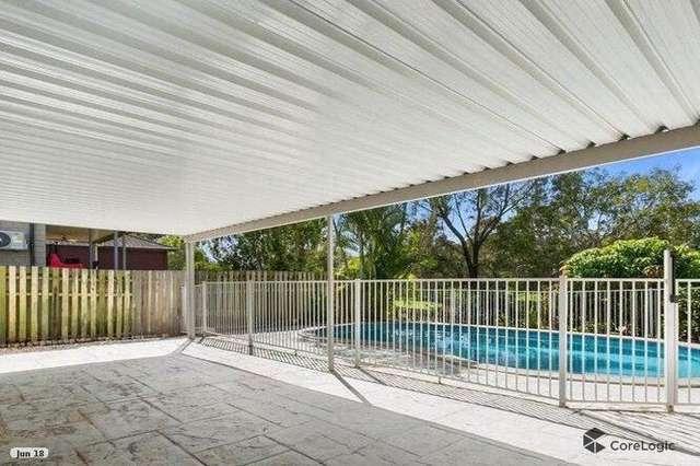 44 Greg Norman Crescent, Parkwood QLD 4214