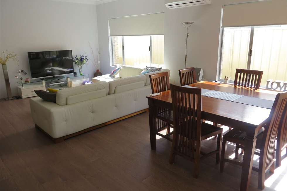 Fourth view of Homely house listing, 1/61 Dorset Street, Busselton WA 6280