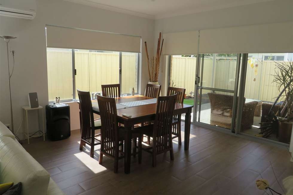 Fifth view of Homely house listing, 1/61 Dorset Street, Busselton WA 6280