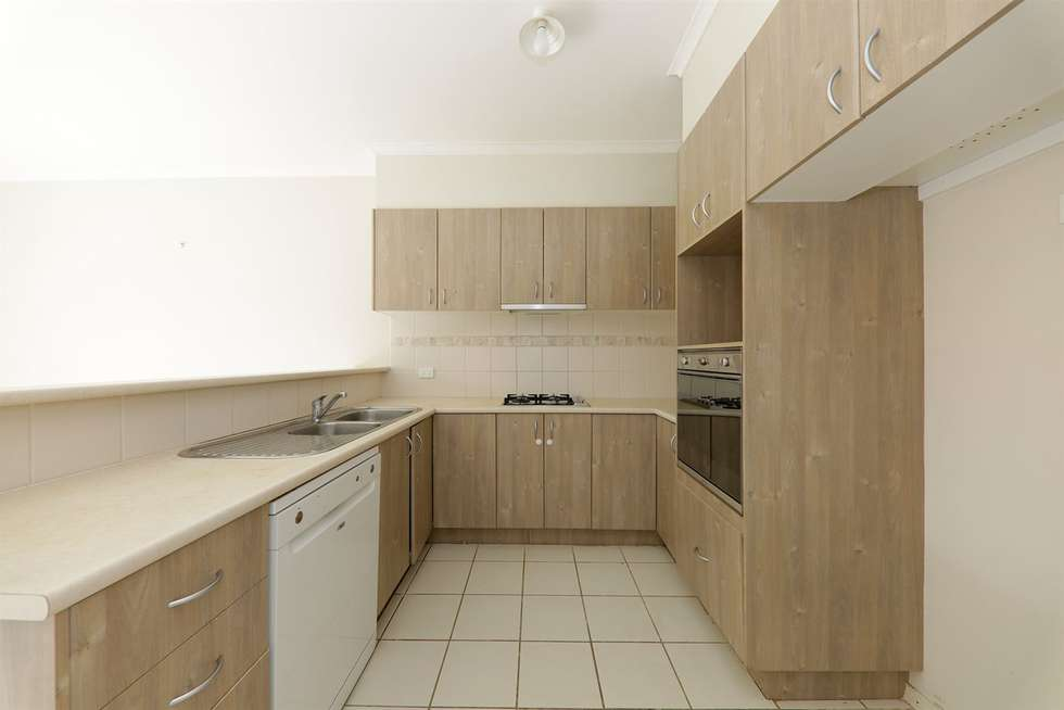 Fourth view of Homely house listing, 18 Larkspur Circuit, Glen Waverley VIC 3150