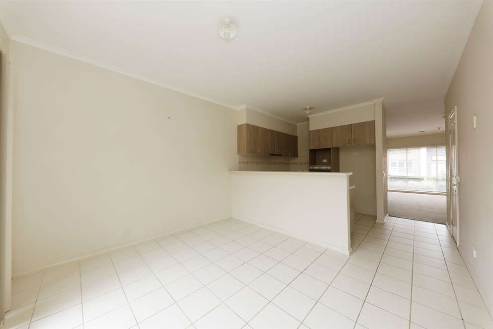 Fifth view of Homely house listing, 18 Larkspur Circuit, Glen Waverley VIC 3150