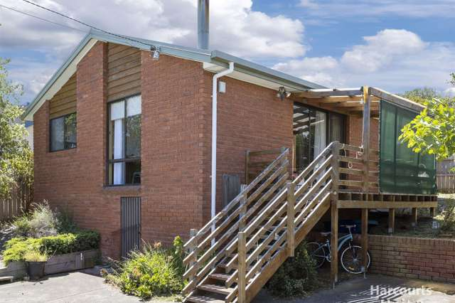 1+2/13 View Street, Midway Point TAS 7171