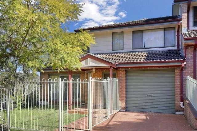 1/17-19 Metella Road, Toongabbie NSW 2146