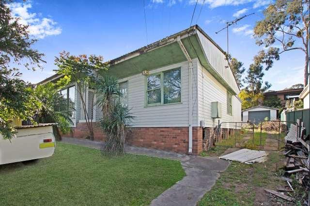 21 Janice Street, Seven Hills NSW 2147