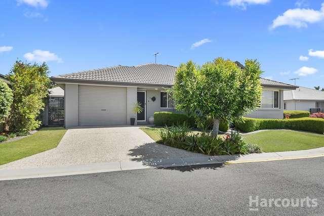 55/150 - 166 Rosehill Drive, Burpengary QLD 4505
