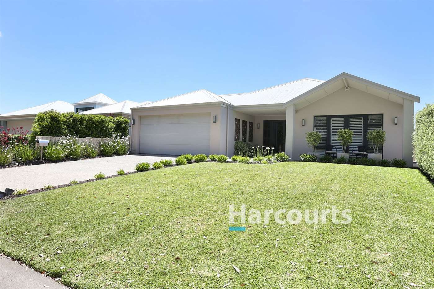 Main view of Homely house listing, 40 Stanford Drive, Abbey WA 6280