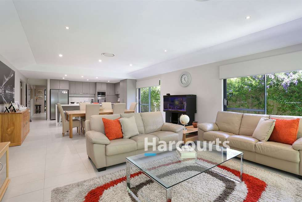 Third view of Homely house listing, 40 Stanford Drive, Abbey WA 6280