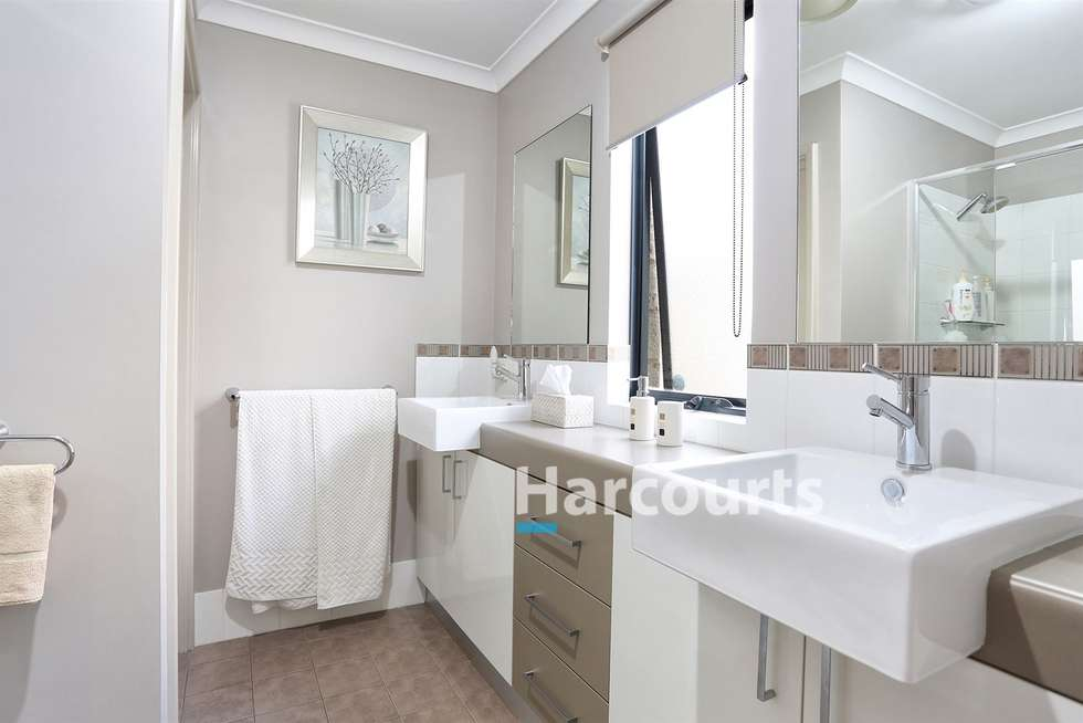Fourth view of Homely house listing, 40 Stanford Drive, Abbey WA 6280