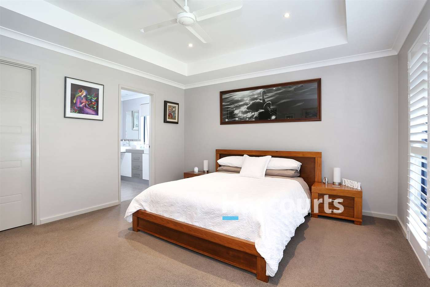 Seventh view of Homely house listing, 40 Stanford Drive, Abbey WA 6280