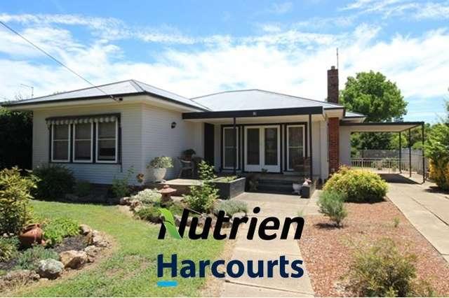 81 Temora Street, Cootamundra NSW 2590